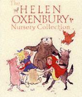 The Helen Oxenbury Nursery Collection