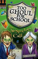 The In-spectres Call