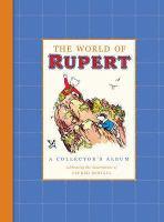 Friends of Rupert