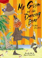 Mr. Gum and the Dancing Bear