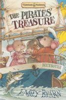 The Pirates' Treasure