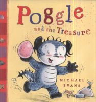 Poggle and the Treasure