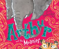 Arthur and the Meanies