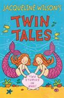 Jaqueline Wilson's Twin Tales