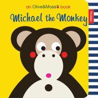 Michael the Monkey
