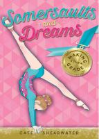Somersaults and Dreams