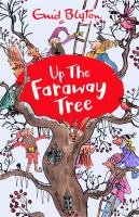 Up the Faraway Tree