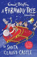 Faraway Tree Adventure
