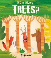 How many trees?