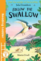 Follow the Swallow