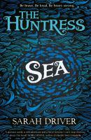 SEA, The Huntress Bk 1