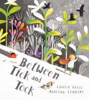 Between Tick and Tock