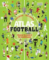 Image: Atlas of Football