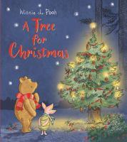A Tree for Christmas
