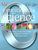 E.encyclopedia Science