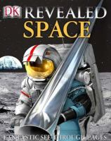 Space Revealed
