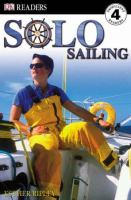 Solo Sailing