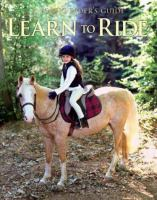 Learn to Ride