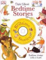 The Dorling Kindersley Book of Bedtime Stories
