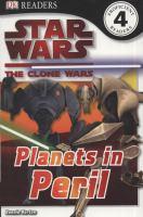Star Wars : the Clone Wars