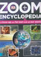 Zoom Encyclopedia