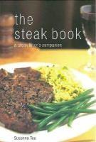 The Steak Book