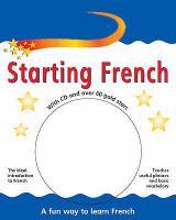 Starting French