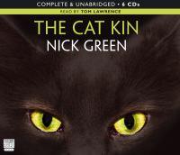 The Cat Kin