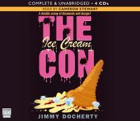 The Ice Cream Con