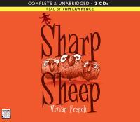 Sharp Sheep