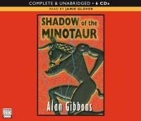 Shadow of the Minotaur
