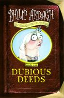 Dubious Deeds