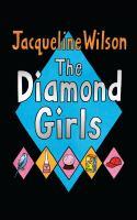 The Diamond Girls