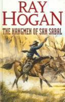 The Hangmen of San Sabal