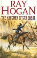 The Hangmen of San Sabal