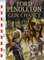 Gun Chance