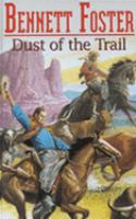 Dust of the Trail