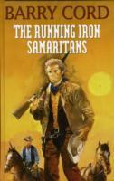 The Running Iron Samaritans