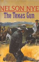 The Texas Gun