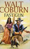 Fast Gun