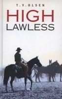 High Lawless