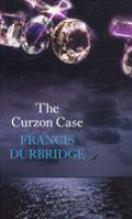 The Curzon Case