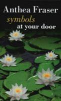 Symbols at your Door