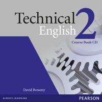 Technical English Course Book