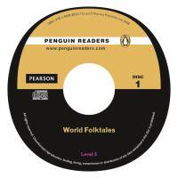 World Folktales