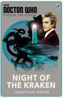 Night of the Kraken