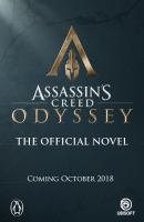 Odyssey (Assassin's Creed)