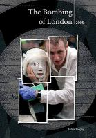 The Bombing of London 2005