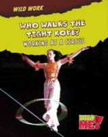 Who Walks The Tightrope?