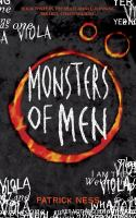 Monsters of Men